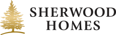 Sherwood Homes